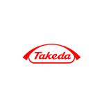 Takeda Pharma Sp. z o.o.