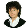 Barbara Bielska